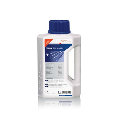 OROLIN® Multisept Plus