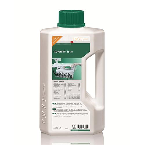 ISORAPID® Spray